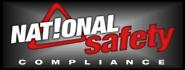 Logo safety with background shading