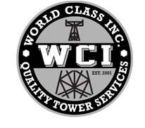 wcitower_logo
